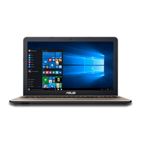 Laptop Asus X540LA-XX006D Gold