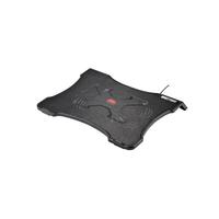 "Suport laptop Spire SP-NC345-BK 12""-15.4"""