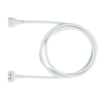 Power Adapter Extension Cable (MK122)