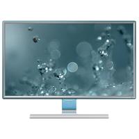 Monitor 27.0'' Samsung S27E391H