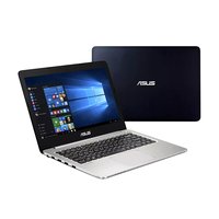 Laptop Asus K401UQ Gray/Silver