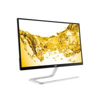 "Monitor 21.5"" AOC i2281fwh"
