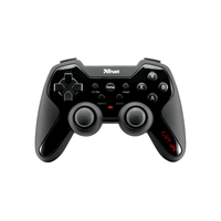 Gamepad Trust GXT 39 Wireless