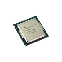 Processor Intel Core i5 6500, 3.2-3.6GHz, Socket 1151
