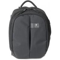 Husa Kata KT Gear-Pack-60 DL, Backpack
