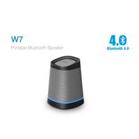 Boxe F&D W7 Portable