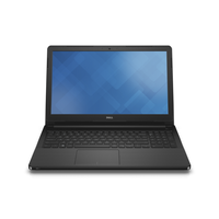 Laptop DELL Vostro 15 3000(3559) Black
