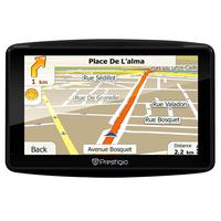 """GPS Navigator Prestigio 7"""" PGPS7900"""