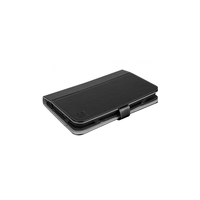 Чехол для планшета Prestigio PTCL0207BK Black
