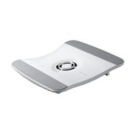 """Suport laptop Belkin F5L001ER 12""""-15.4"""""""