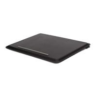 Suport laptop Belkin F8N143EAKSG CushDesk 10''-18''
