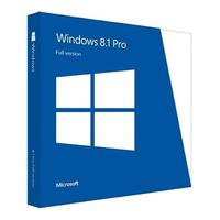 Win 8.1 x32 Eng Intl 1pk DSP OEI DVD
