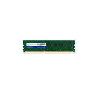 Adata 2Gb DDR3 PC10666, 1333MHz, CL9