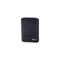 Чехол для планшета  Hama 101414 Graphite black