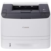 Canon i-SENSYS LBP-7210CDN