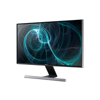 "Monitor 27.0"" Samsung S27D590P"