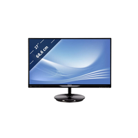 "Monitor 27.0"" Philips 274E5QDAB"