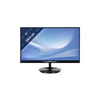 """Monitor 27.0"""" Philips 274E5QDAB"""