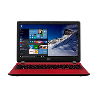 Laptop ACER Aspire ES1-531-C9ZR Ferric Red