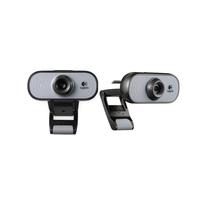 Веб камера Logitech C100