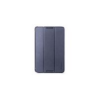 Чехол для планшета Lenovo A8-50