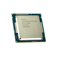 Processor Intel Pentium G3250, 3.2GHz, Socket 1150, Intel HD Graphics