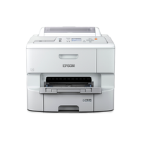 Epson WorkForce Pro WF-6090DW A4