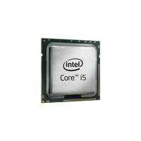 Processor Intel Core i5 4690, 3.5-3.9GHz, Socket 1150