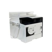 Canon i-Sensys MFD MF728CDW