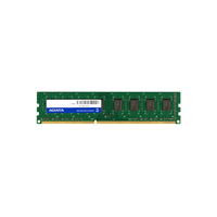Adata 2Gb DDR3 PC12800, 1600MHz, CL11
