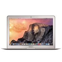 MacBook Air 13 Apple MMGF2