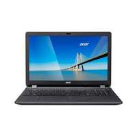 Laptop ACER Extensa EX2519-C4FW Midnight Black