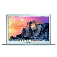 MacBook Air Apple MJVE2
