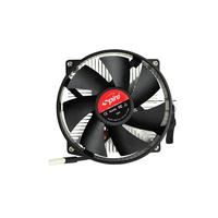 Кулер Spire AMD SP854S3 StarCore PWM, AirFlow:48,53cfm