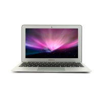 MacBook Air Apple MJY32RS/A  Space Gray