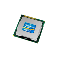 Processor Intel Core i3 4170, 3.7GHz, Socket 1150