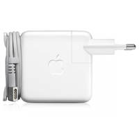 Incarcator laptop Apple MagSafe  A1244, 45W