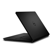 Laptop DELL Inspiron 15 5000 Jingle Gold (5559)