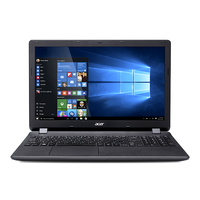 Laptop ACER Aspire ES1-531-P43Y Midnight Black