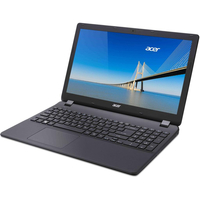 Laptop ACER Extensa EX2519-C8DY Midnight Black