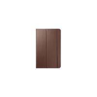 Чехол для планшета  VB 10.1'' Maro