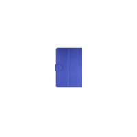 Чехол для планшета VB 10.1'' Blue jeans