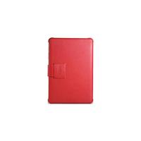 Чехол для планшета  VB 10.1'' Red