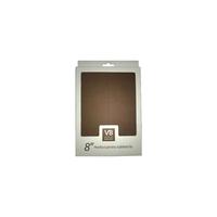 Чехол для планшета VB 8'' Brown