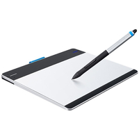 Wacom Intuos Pen&Touch Medium CTH-680S-N
