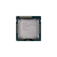 Processor Intel Celeron G1630, 2.8GHz, Socket1155