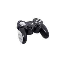 Gamepad SVEN X-Pad AERO, wireless