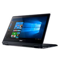 Laptop ACER Aspire R5-471T-358Q Black