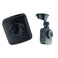 Videoregistrator auto DVR Globex GU-DVV010
