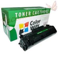 C4129X ColorWay CW-H4129MX for HP LJ 5000/5000N/5000GN/5100/5100SE/5100LE, Canon LBP-62X/CRG-H, 10.000p